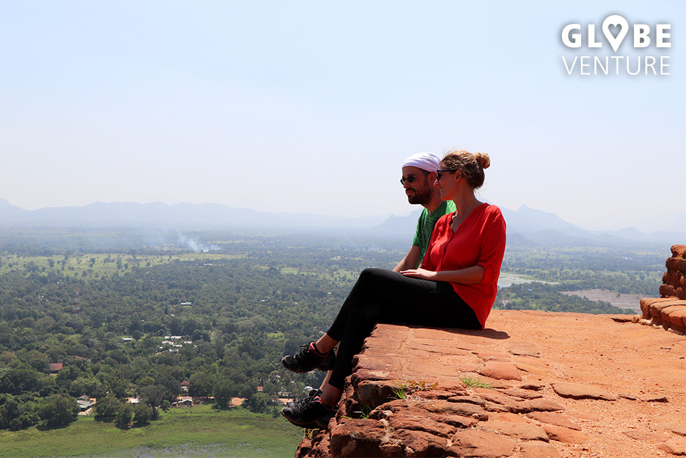 Traumziel Sri Lanka - unser Résumé